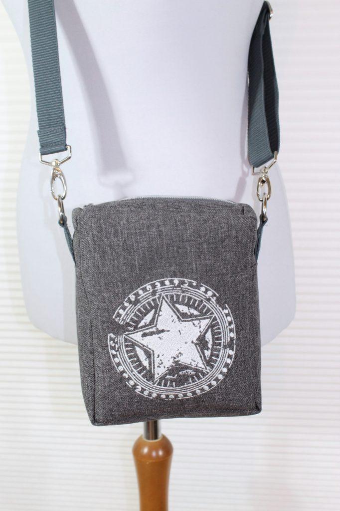 Angies Kleiderschrank, Mini Tasche